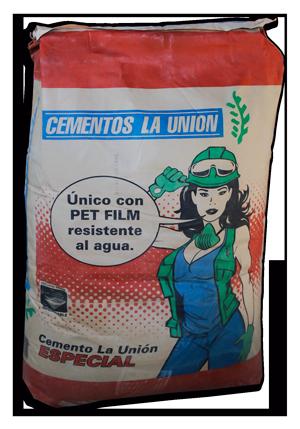cemento especial